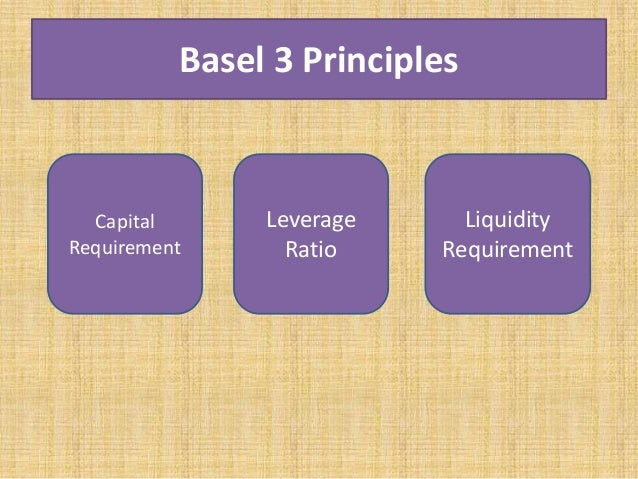 liquidity management policy in the banks of bangladesh Liquidity position of ibbl condition of ibbl regarding bangladesh bank rules  different problems and solutions regarding liquidity management methodology.