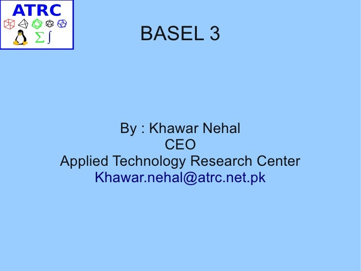 Basel 3 by_khawar_nehal_18_sep_2010-2