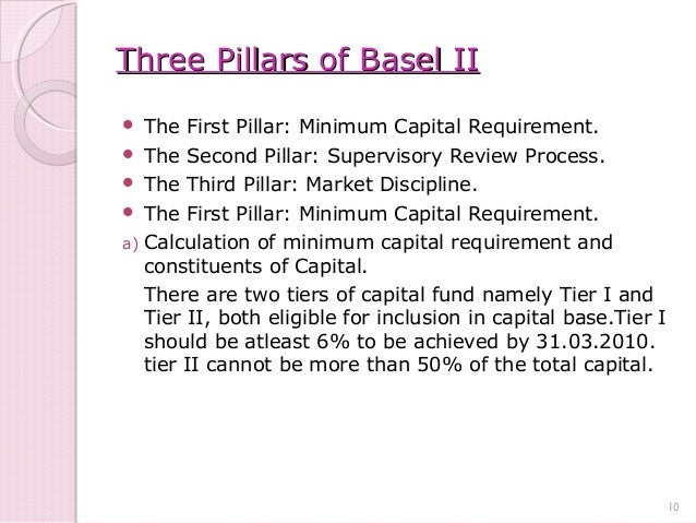 basel accord Basel accord definition: one of the two agreements (basel 1 and basel 2) made by countries belonging to the g10, which suggest rules for the control of the banking business in their countries:.