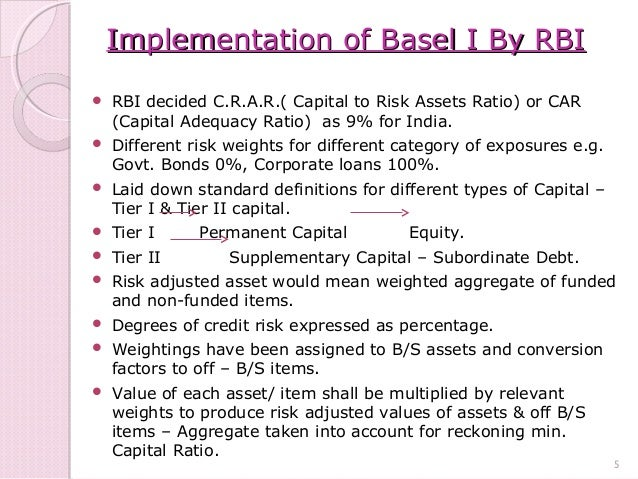basel accord Start studying basel accord learn vocabulary, terms, and more with flashcards, games, and other study tools.