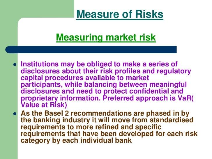 Modeling Credit Risk for Commercial Loans