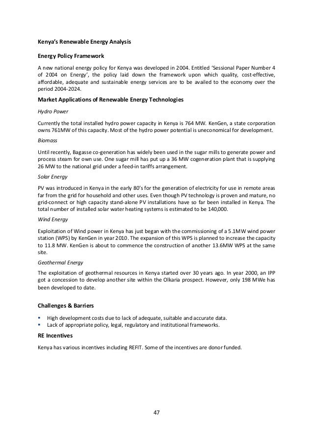 Energy Analyst Resume Image collections - resume format examples 2018