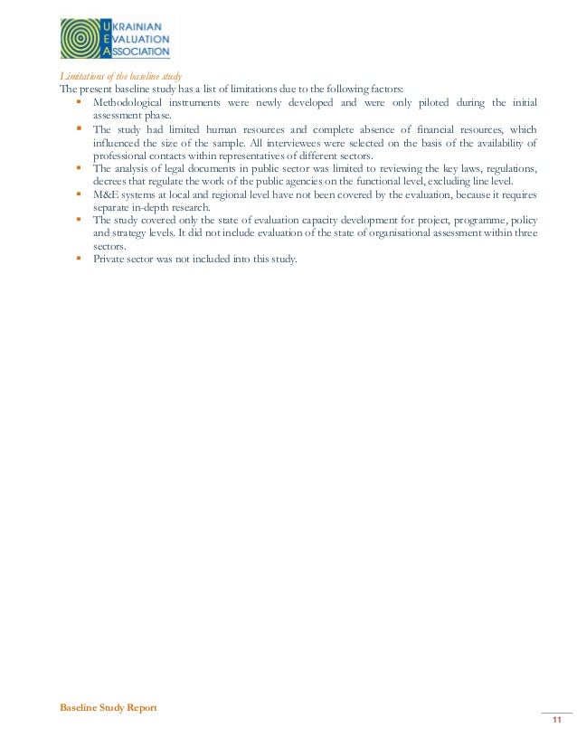 memo for financial analysis We explain case study: financial analysis with video tutorials and quizzes, using our many ways(tm) approach from multiple teachers in this tutorial, the student.