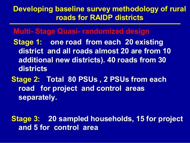 baseline survey methodology 2 methodology  aecom stoke further education lstf baseline survey 11 capabilities on project: transportation it can be seen from figure 32 that the majority .