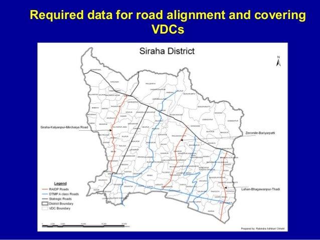 River Road Corridor Study Survey