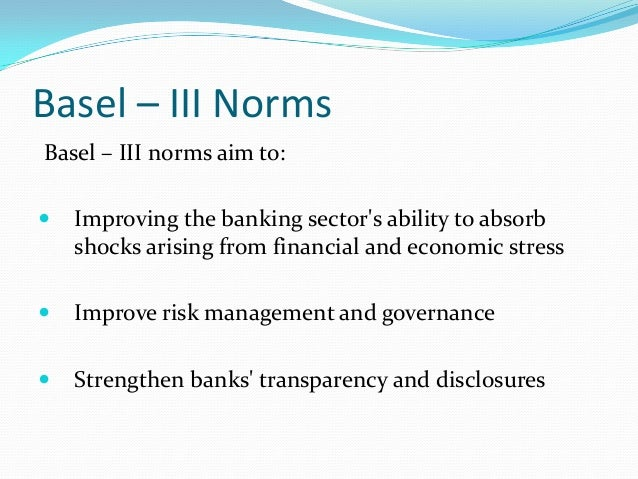 BASEL 3 NORMS EBOOK DOWNLOAD