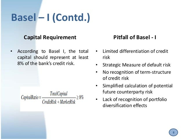 basel norms in india International capital adequacy norms known as basel norms were introduced in india in response to rbi approach of harmonization with international standards and best practices.