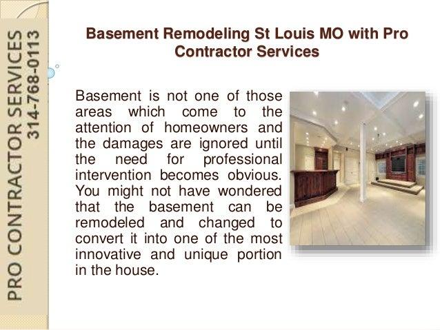 Innovative Basement Systems Basement Waterproofing Photo Album