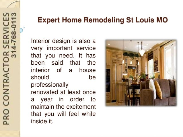 Basement Remodeling St Louis MO With Pro Contractor Interesting Basement Remodeling St Louis