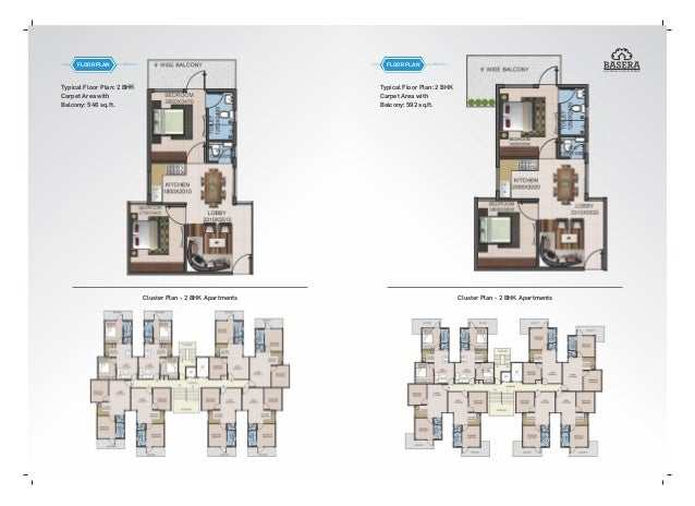 Mesmerizing Affordable Housing Floor Plans Pictures - Best Image ...