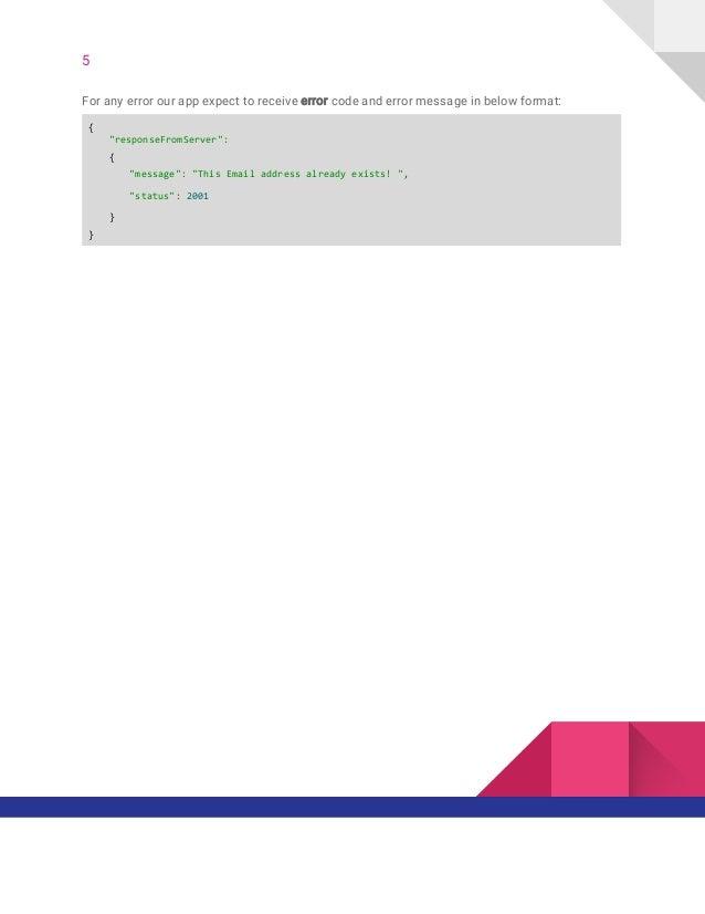 Base register login forgot password swift 3 template