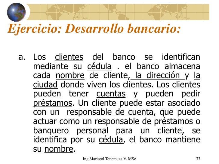 Un particular puede pedir un prestamo al banco e espanales - Que necesito para pedir una hipoteca ...
