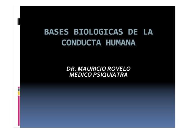 DR. MAURICIO ROVELO MEDICO PSIQUIATRA