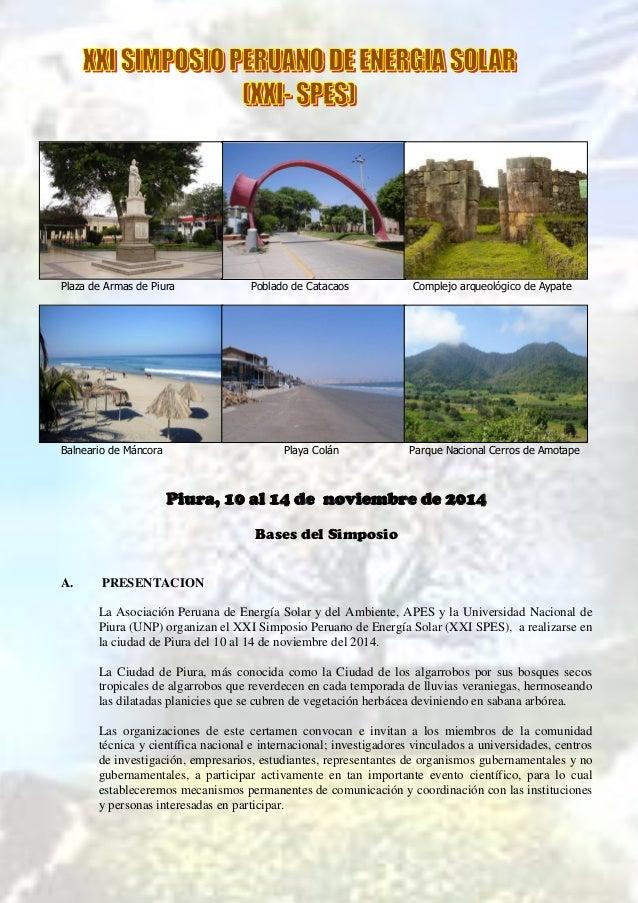 Plaza de Armas de Piura Poblado de Catacaos Complejo arqueológico de Aypate  Balneario de Máncora Playa Colán Parque Nacio...