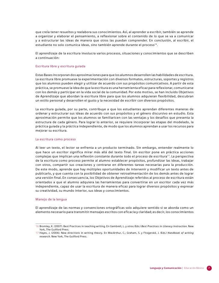 handbook of writing research graham