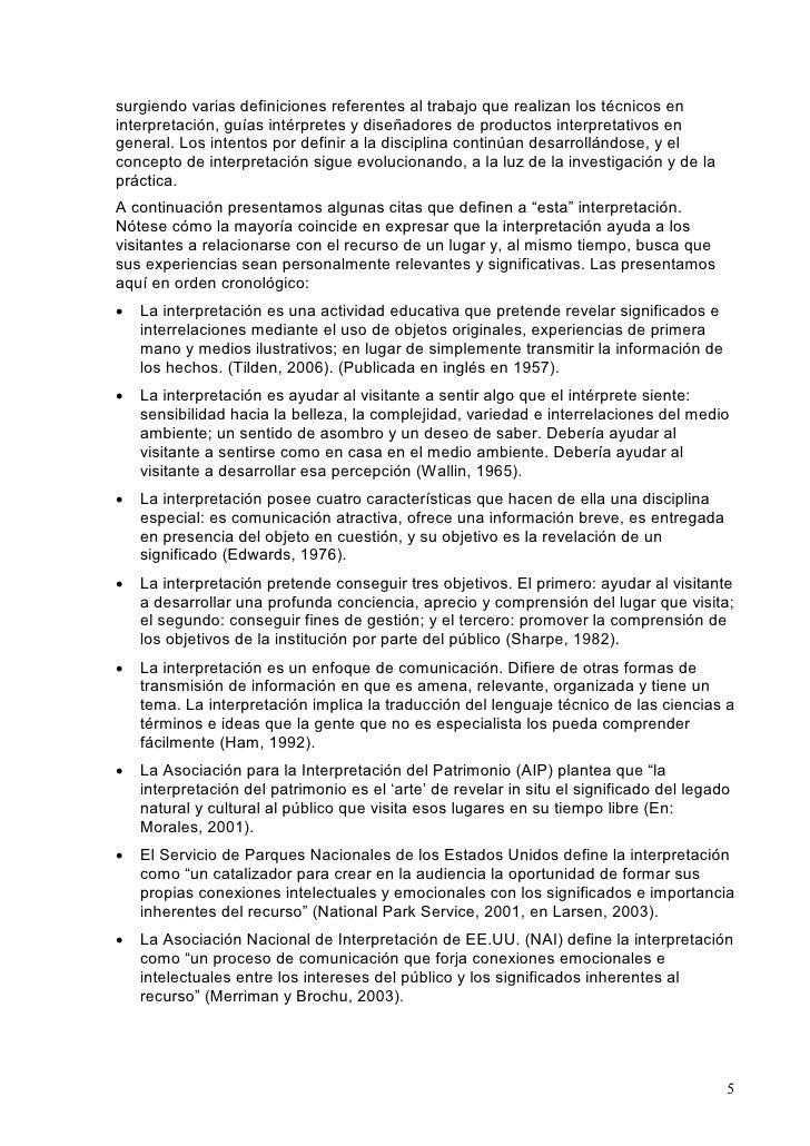 Lujoso La Interpretación De Los Trabajos Festooning - Anatomía de ...