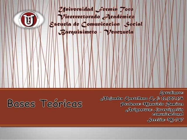 http://www.um.es/tic/LIBROS%20FCI-II/Requena%20Jesus%20%20El%20Discurso%20Televisivo-espectaculo%20de%20la%20posmodernidad...