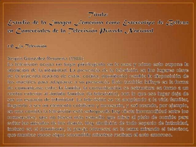 Bases teóricas... Alejandra Castellano M-747 Slide 2