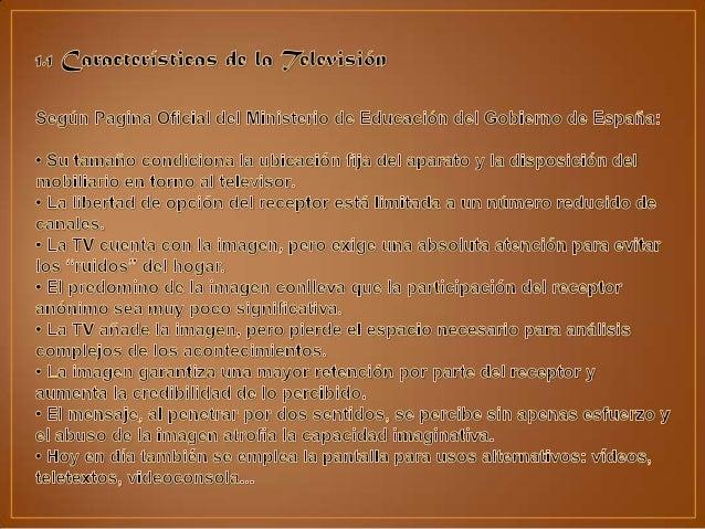 Bases teóricas... Alejandra Castellano M-747 Slide 3
