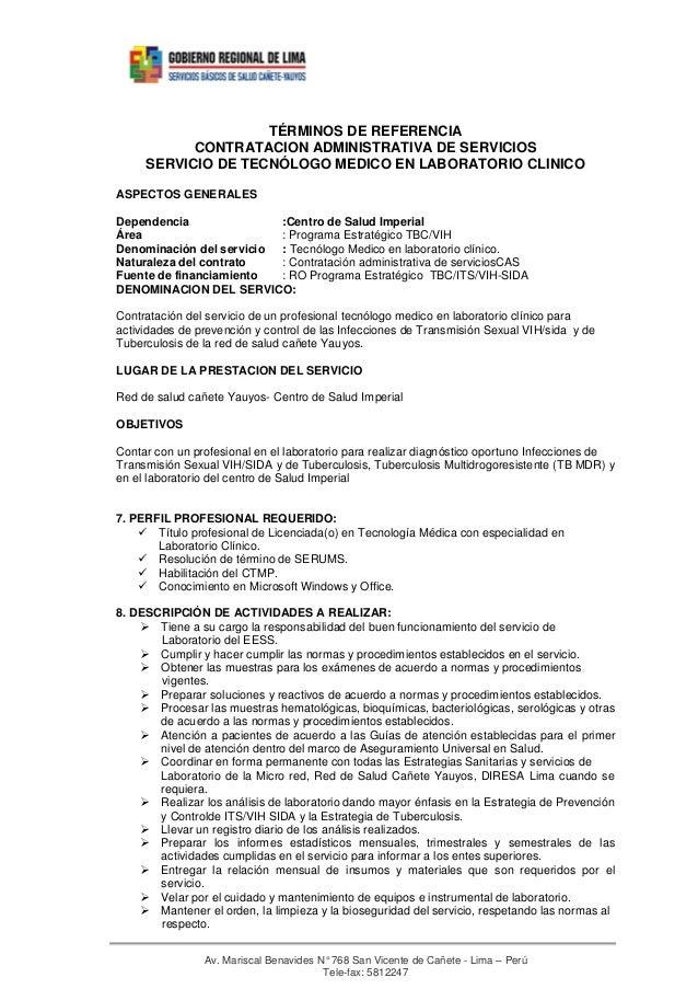 Excelente Formato De Currículum Cv Para Médicos Elaboración ...