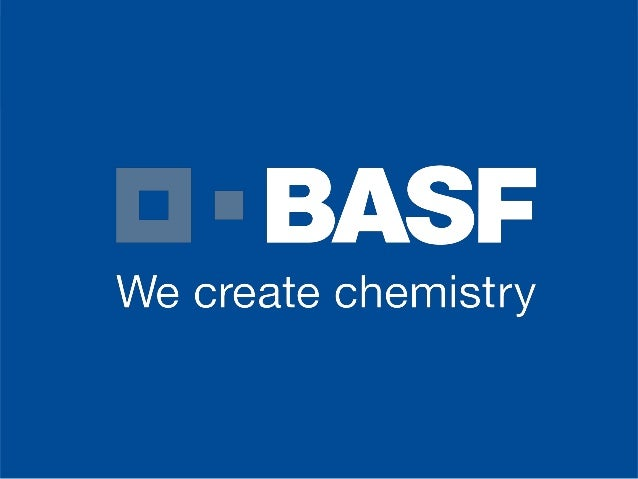 150 years BASF Q2 2016 Analyst Conference Call, July 27, 2016 14