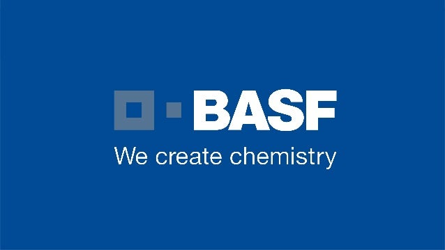 BASF FY 2016 Analyst Conference Call, February 24, 2017 18 BASF Investor Day 2015 – Keynote speech 18