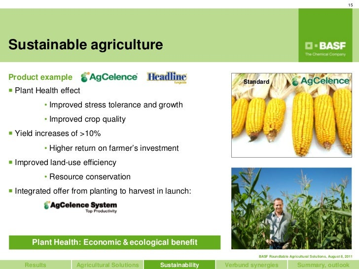 the solutions for achieving agricultural sustainability What could be the sustainable solution for achieving the food security of burgeoning  to create the conditions for sustainable agriculture and rural.