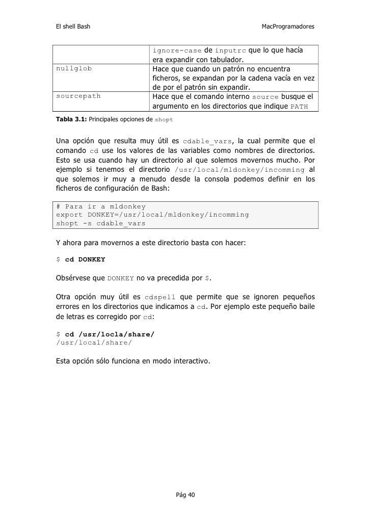 Perfecto Patrón De Crochet Directorio Central Bosquejo - Coser Ideas ...