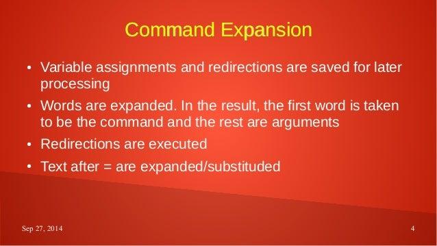 writing essay plan grammar pdf