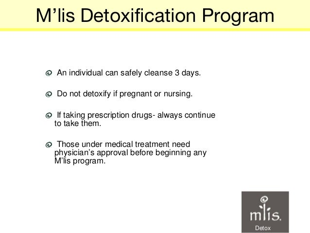 detoxic si trova in farmacia online.jpg