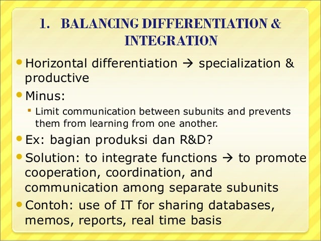 the challenge of organizational communication Corporate communication and public relations are theorized and practiced.