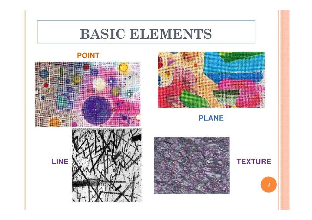 these elements are the basic elements There are five fundamental elements involved in collaborative learning in fact,  these five elements differentiate collaborative learning from other forms of group .