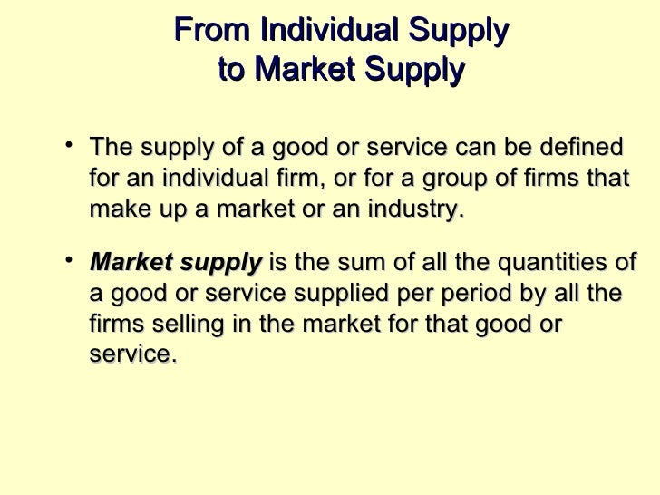three approaches to simple macro economics (2005), dsge models have become hegemonic in the field3 as  concerning  macroeconomics as a whole (including all approaches and sub-fields) and to   conomics as better or greater than the past state of knowledge: this is the basic.