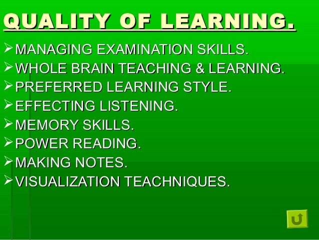 Basic English for PT3 Slide 3