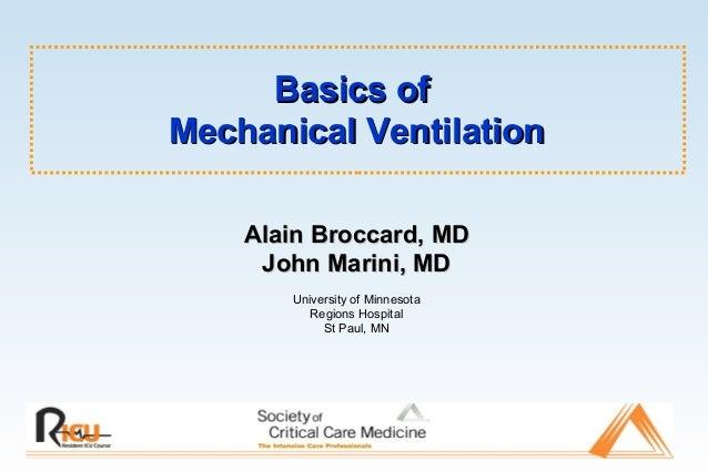 pneumothorax mechanical ventilation and medicine net Meaning of mechanical ventilation in medicine, mechanical ventilation is a method to mechanically assist or  asymmetry may indicate hemothorax or pneumothorax.