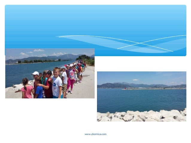 www.zbornica.com