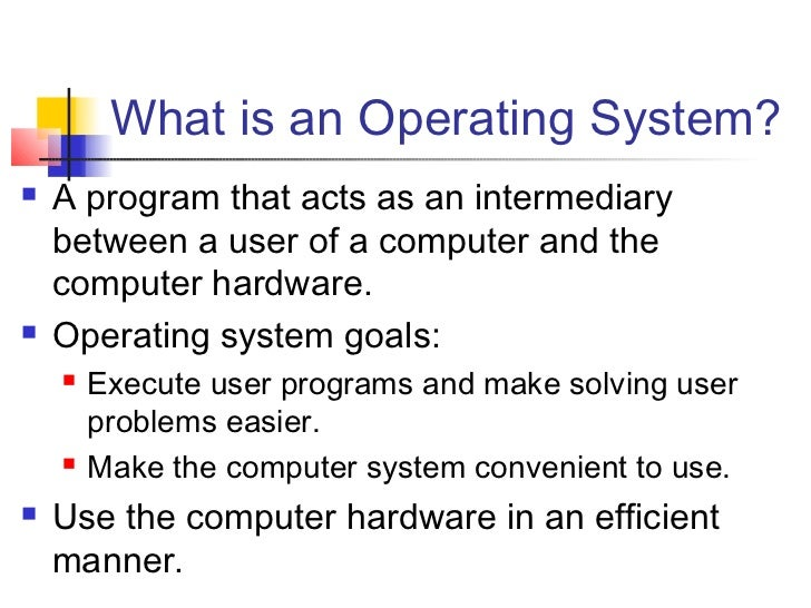 explain the role of computer systems The various components of a computer system that we can also call the input and output devices of a computer are keyboard, mouse, digital camera, monitor, printer, scanner, etc.