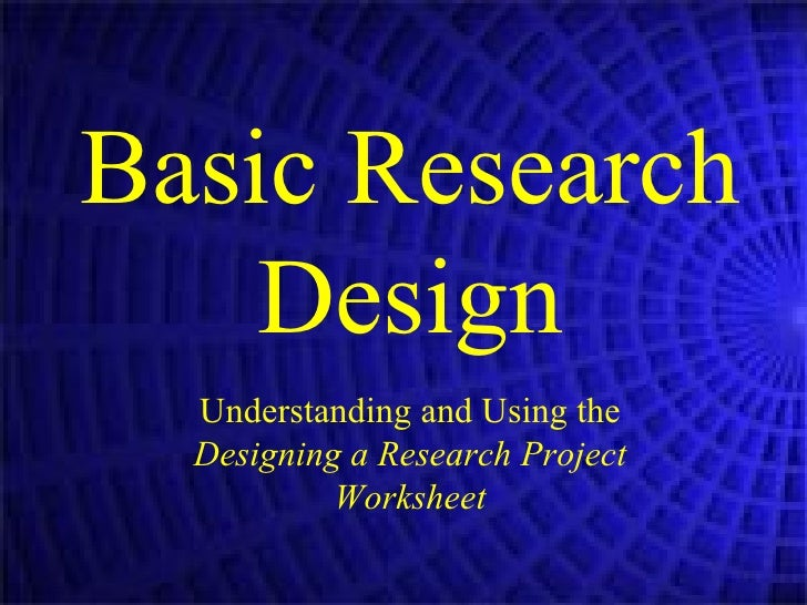 basic research terms Read this essay on basic research come browse our large digital warehouse of free sample essays get the knowledge you need in order to pass your classes and more.