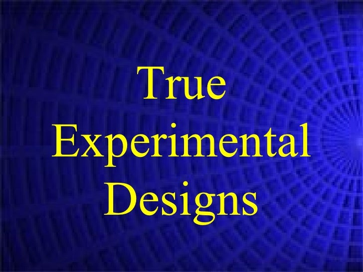 basic research design issues It also can help to elucidate the significance of the issues to the research  time  constraints sometimes force a trade-off with the overall research design budget.