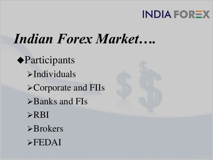 Forex risks of two mncs based in india