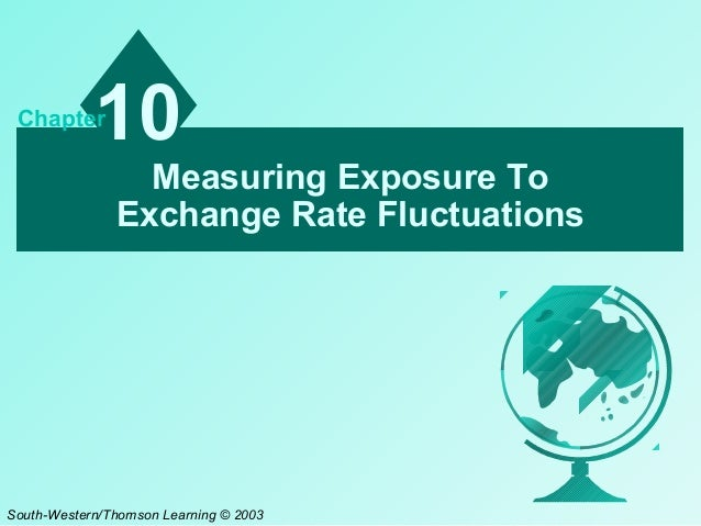 foreign exchange risk exposure on toyota motors International entry and country analysis  mind the degree of risk and the suitability of the  international exposure also enables a company to.