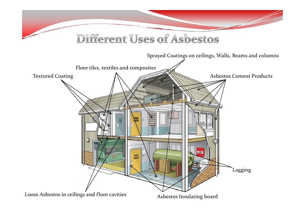 Basic 10 Minute Asbestos Introduction Nov 08