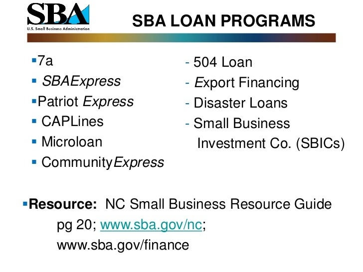 programming sba The small business administration (sba) while 237,712 local workshop attendees benefited from score's in-person educational programming.
