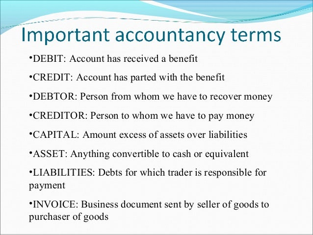 Basic+Accountancy+Principles+for+Non-cmerce+students