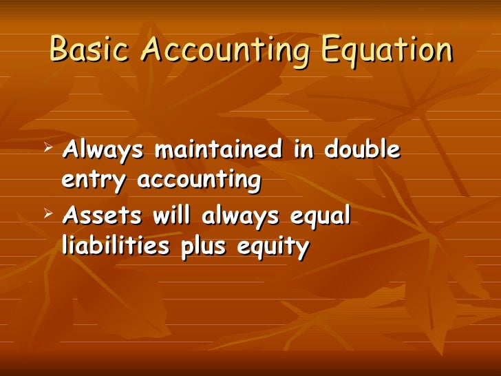 basic accounting principles Accounting principles are the rules and guidelines that companies must follow when reporting financial data the common set of us accounting principles is the generally accepted accounting .