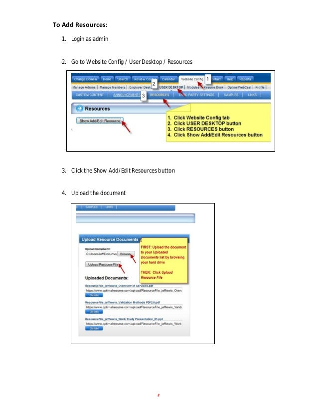 optimal resume umass umass optimal resume examples reentrycorps
