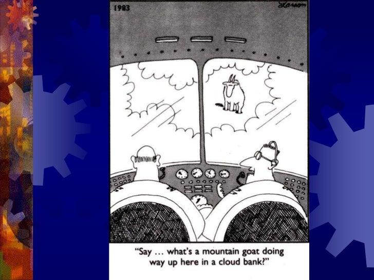 Basic Aerodynamics.Ppt
