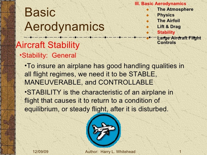 RC Aircraft Aerodynamics Simplified: Wings