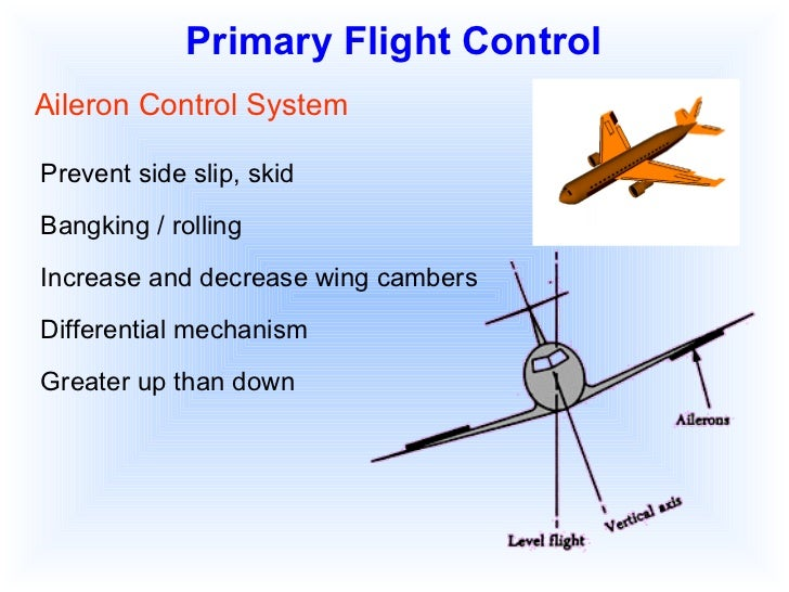 stability in control system pdf