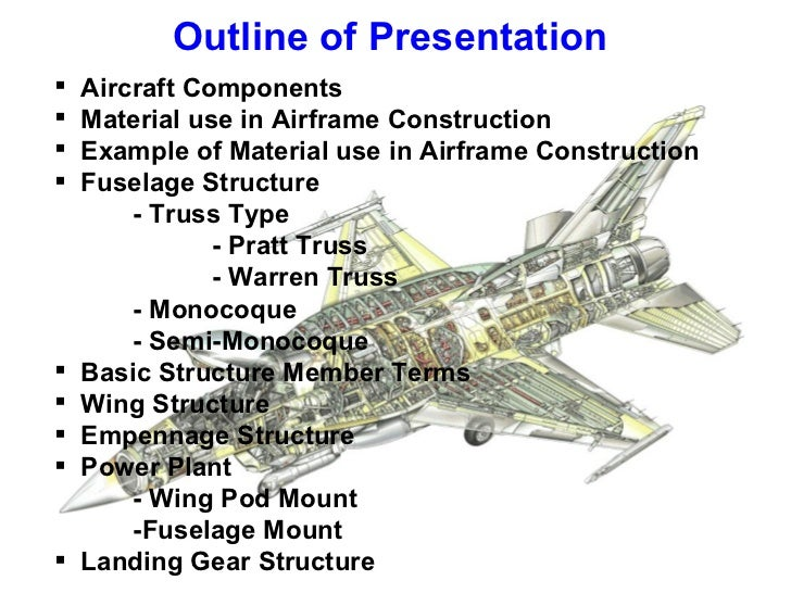 the structure of an airplane essay Axes/planes/centroids the axes/planes/centroids section of structure measurements allows defining geometric objects (axes, planes, centroids) based on sets of atoms and performing measurements involving the objects.
